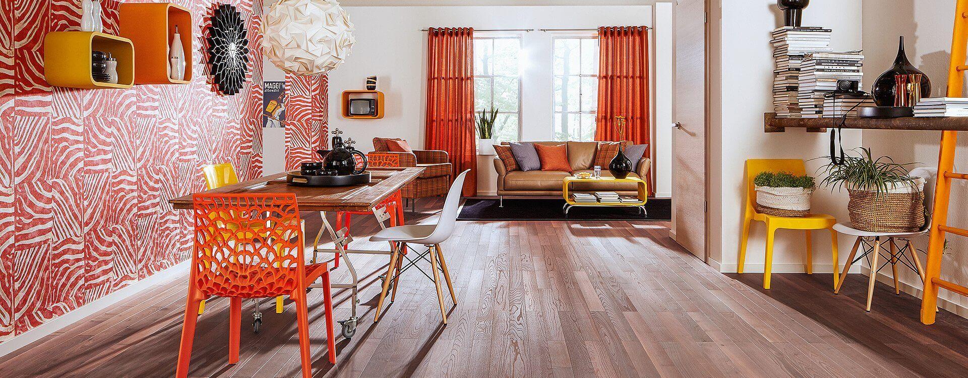 kristian s bodenbel ge die bodenexperten aus bad s ckingen f r den hochrhein die schweiz. Black Bedroom Furniture Sets. Home Design Ideas