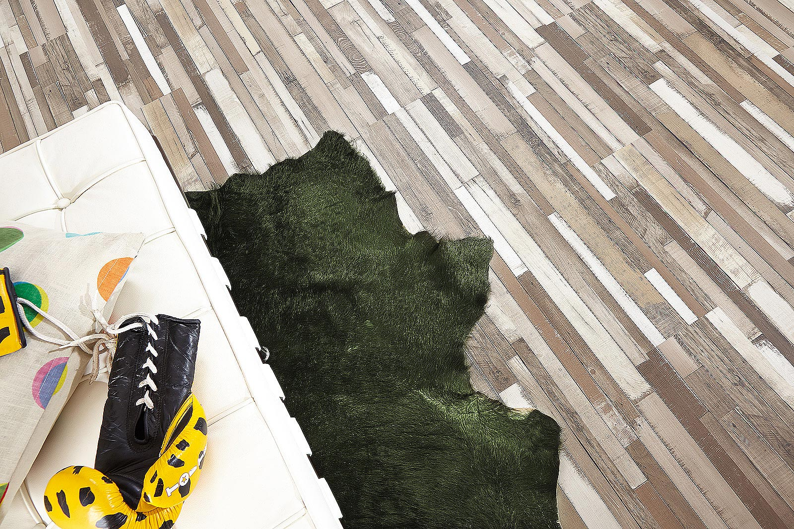 laminat und laminatboden kristian s bodenbel ge bad s ckingen. Black Bedroom Furniture Sets. Home Design Ideas