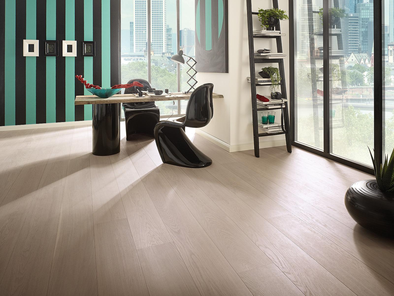 parkett und parkettboden kristian s bodenbel ge bad s ckingen. Black Bedroom Furniture Sets. Home Design Ideas