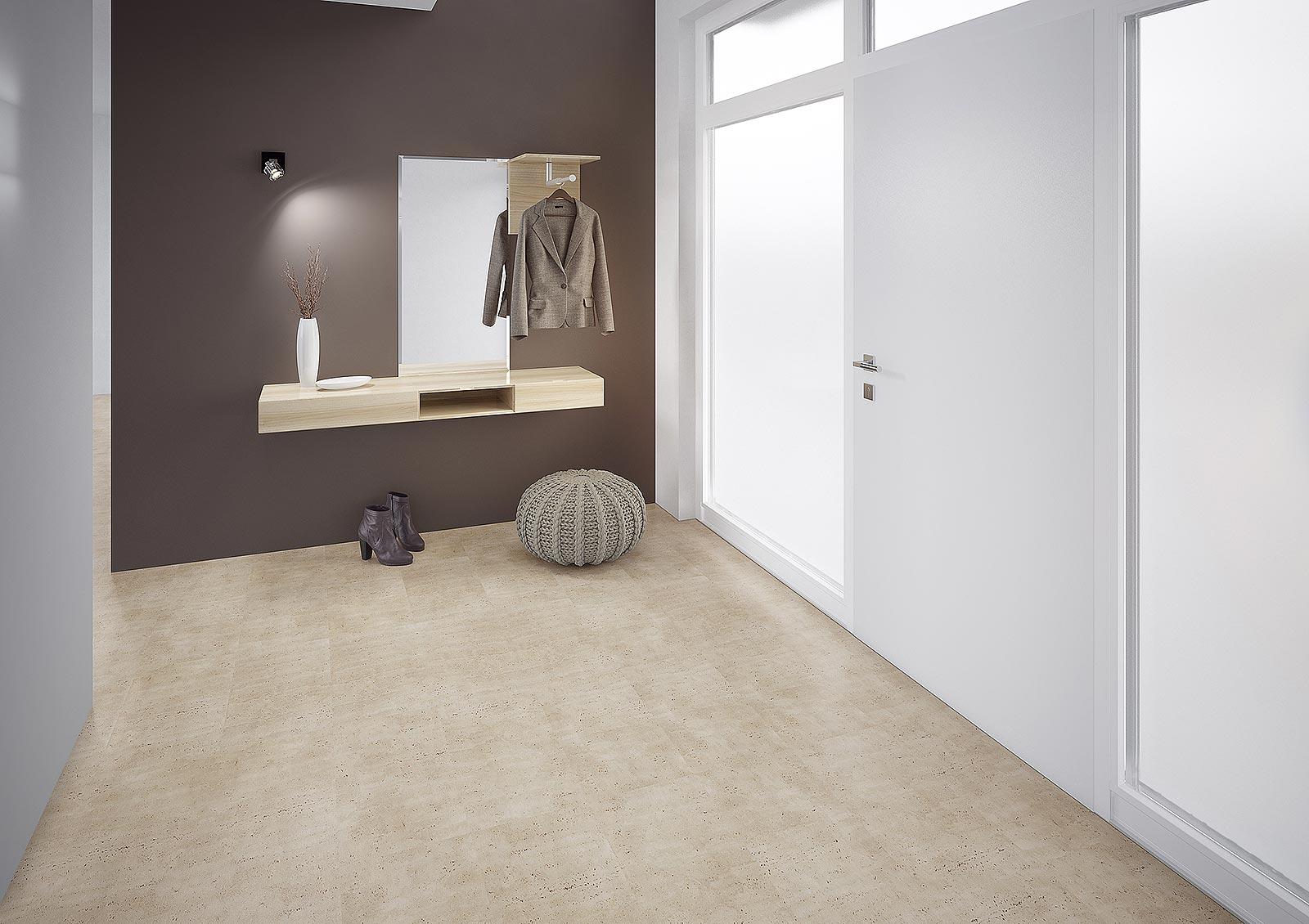 pvc und pcv bodenbelag kristian s bodenbel ge bad s ckingen. Black Bedroom Furniture Sets. Home Design Ideas