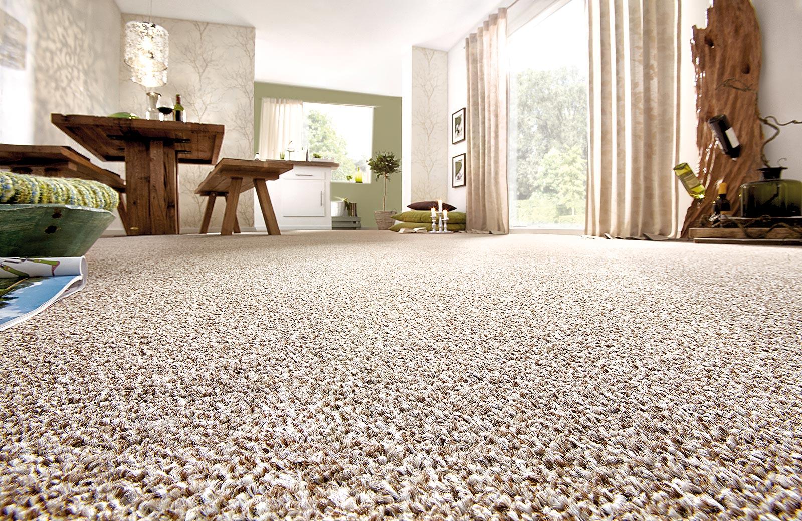 teppich und teppichboden kristian s bodenbel ge bad s ckingen. Black Bedroom Furniture Sets. Home Design Ideas