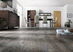 Bodenbeläge vinyl  Bodenbeläge | Die verschiedenen Materialien wie Parkett, Laminat ...