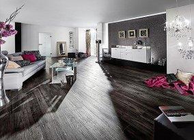 Rufle Fußboden Bad Säckingen ~ Kristian´s bodenbeläge die bodenexperten aus bad säckingen für