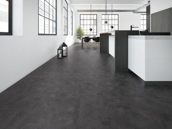 ELA Design330 2806 Grey Slate V4 rau
