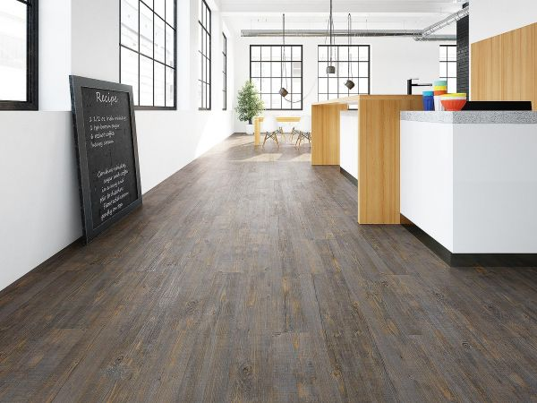 ELA Design330 2809 Grey Mixed Oak V4 rau